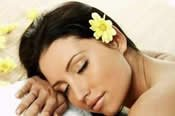 MicroDermabrasion Pamper Session -