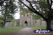 2 Day Port Arthur and Mount Field Tour Combo -