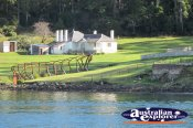 4 Day Port Arthur, Mount Field, Deep South and Wineglass Bay Tour Combo -