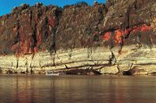 Kimberley Wilderness Explorer Full Day Tour -