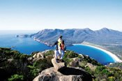 3 Day Tassie Magic East Coast Tour (Launceston to Hobart) - Hobart CBD