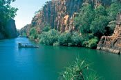 2 Day Katherine Aboriginal Cultural Discovery -