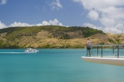 Whitsundays Island Hopper Pass -