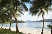 Whitsundays Triple Island Guided Tour -