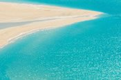 Broome and Beaches 25 Minute Scenic Flight -