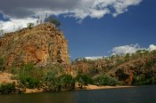 3 Day 4WD Kakadu and Litchfield Explorer -