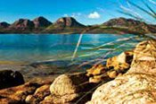 2 Day Tassie Escape East Coast Tour (Launceston to Hobart) -