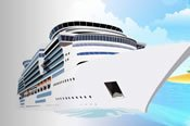 Sydney Cruise Terminal Transfer Service -