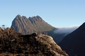 2 Day Cradle Mountain Discovery (Hobart to Hobart) -