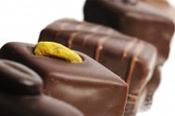 Chocolate Connoisseur Appreciation Course -