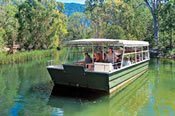 Kuranda, Scenic Rail, Rainforestation and SkyrailDay Tour -