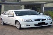 Cairns Airport Private Transfer to Port Douglas -