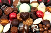Hunter Valley Chocolate Indulgence Helicopter Flight -