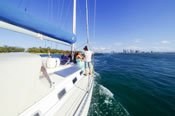 2 Hour Midday Cruise on the Gold Coast -