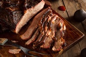 American Smoking BBQ Cooking Class in Sydney -