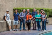Sydney Photography Tours Day & Night -