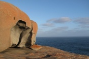 Kangaroo Island Light Aircraft Scenic Tour -