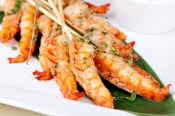 BBQ Seafood Cooking Class in Hunter Valley - Cooking Classes