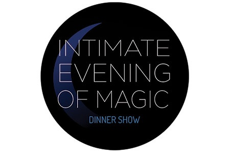 Classic Magic and Dinner Show in Sydney -