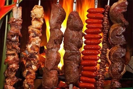 Brazilian Churrasco BBQ Cooking Class in Sydney - Cooking Classes