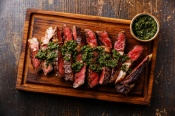 BBQ Meat Cooking Class in Sydney -