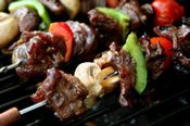 BBQ Meat Cooking Class in Melbourne -