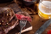 Beer and BBQ Cooking Class in Sydney -