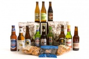 After Work Beers Hamper -