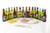 Craft Beer Experience at Home -