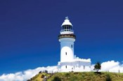 Byron Bay and Mt Warning Highlights -