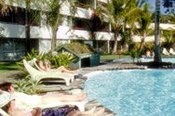 2 Day Tangalooma Resort and Dolphin Feeding -
