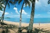 Best of Cairns -