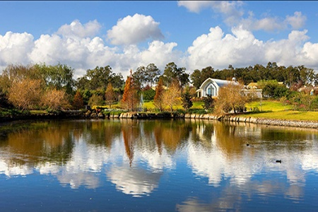 Hunter Valley Food and Wine Lovers Day Tour -