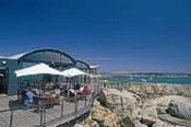 Victor Harbor with McLaren Vale -