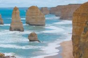 Great Ocean Road Overnight -