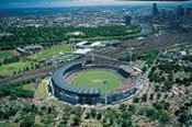 Melbourne City Tour with River Cruise -