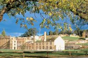Port Arthur with Salamanca Market -