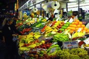 Adelaide Market Adventure Tour -
