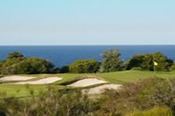 18 Holes of Golf on a Championship Course -