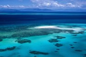 Scenic Flight and Outer Barrier Reef Afternoon Tour - Fly / Cruise -