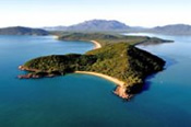 Scenic Flight and Outer Barrier Reef Afternoon Tour - Fly / Fly -