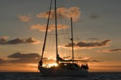 2 Days and 1 Night Coral Sea Dreaming Intimate Getaway -