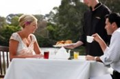 Gourmet Breakfast On The Mornington Peninsula -