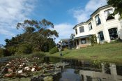 Stay, Fish and Dine on the Mornington Peninsula -