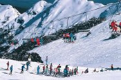 Mount Buller Full Day Beginner Ski Experience - Melbourne CBD