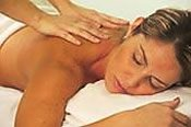 Ultimate Indulgence Massage at Home -