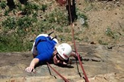 One Day Perth Rock Climbing Adventure -