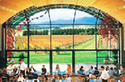 Yarra Valley Gourmet Tour - Gold Class - Touring