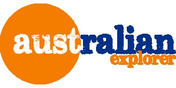australian travel information tour information tour bookings