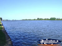 Taree Water . . . CLICK TO ENLARGE